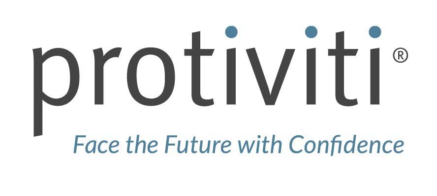 Logo Protiviti