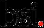 conferencia_2016_BSI