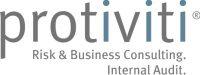 conferencia_2016_Protiviti