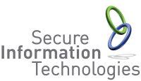 SecureIt logo 2015