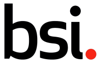 conferencia_2017_bsi