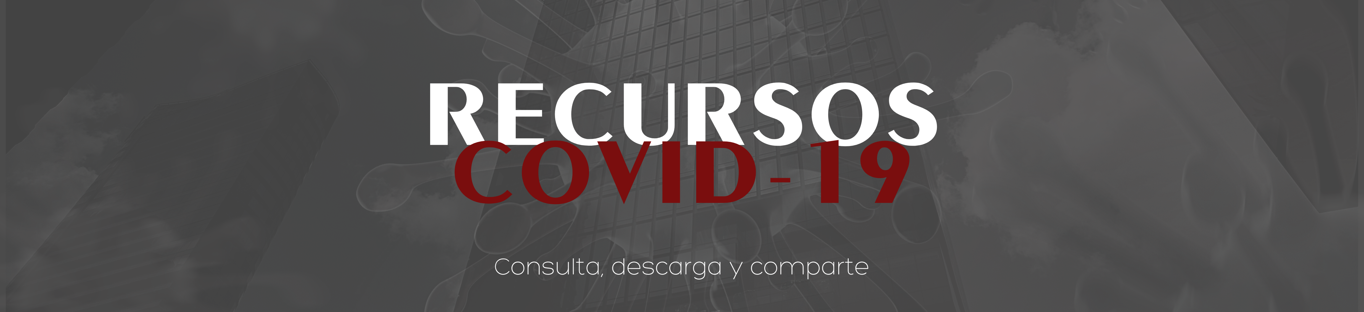 Recursos - web (4)