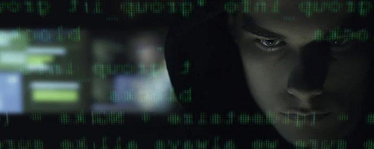 portada artículo ransomware