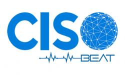 Logo_Ciso