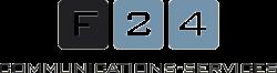 conferencia_2016_F24